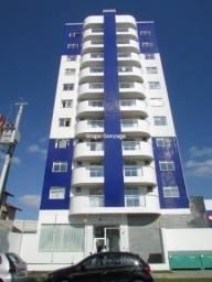 Apartamento para alugar com 1 dormitórios em Portão, Curitiba cod:14566001