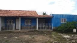 Casa 02 Qts. em Condomínio, Iguaba Grande-RJ.