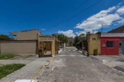 Apartamento para alugar com 3 dormitórios em Centro, Pelotas cod:4803