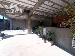 Título do anúncio: Apartamento com 3 dormitórios à venda, VILA INDUSTRIAL, TOLEDO - PR