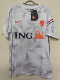 Holanda G (12x$11,50)