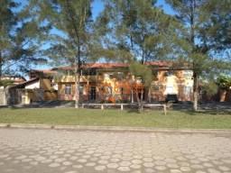 Pousada com 16 dormitórios sendo todos SUÍTES, à venda, 247 m² por R$ 740.000 - Jardim São