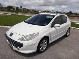 Peugeot 307 1.6 PRESENCE PACK MEC 4P