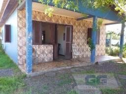 Casa 2 dormitórios para Venda em Balneário Pinhal, Figueirinhas, 2 dormitórios, 1 banheiro