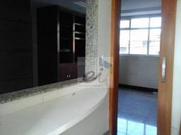 Apartamento com 2 dormitórios à venda, 75 m² por R$ 299.000,00 - Santa Rosa - Belo Horizon