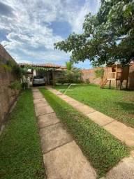 Casa à venda com 2 dormitórios em Centro (ajapi), Ajapi cod:9816