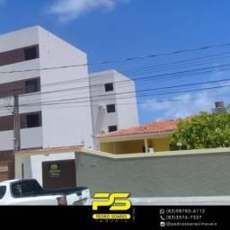 Casa com 3 dormitórios à venda, 158 m² por R$ 600.000 - Jardim Cidade Universitária - João