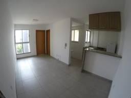 Apartamento à venda com 1 dormitórios em Ouro preto, Belo horizonte cod:29545