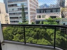Flat à venda, 82 m² por R$ 2.300.000,00 - Ipanema - Rio de Janeiro/RJ