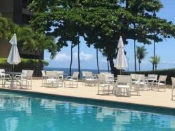 Apresento excelente apartamento para venda possui 320m² com 4 quartos em Rio Vermelho .