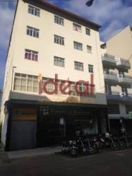 Apartamento para aluguel, 2 quartos, Vereda do Bosque - Viçosa/MG