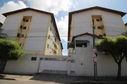 Apartamento para alugar com 3 dormitórios em Montese, Fortaleza cod:AP0282