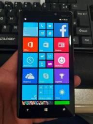 Nokia Lumia 930, GPS, Wifi, 4G, 32GB, Câmera 20MP.