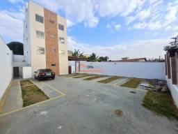 Título do anúncio: Apartamento Novo - B. Rio Branco - 2 qts - 1 Vaga