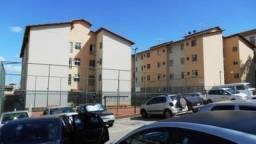 Título do anúncio: Cod.:3119 Apartamento, a venda, 2 quartos, 1 vaga livre descoberta no Santa Mônica
