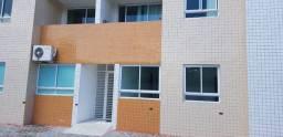 Apartamento à venda com 2 dormitórios em Bancários, João pessoa cod:006381