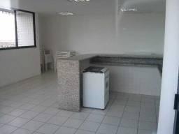 Título do anúncio: Flat para aluguel tem 42 metros quadrados com 1 quarto em Piedade - Jaboatão dos Guararape