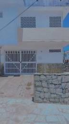 Título do anúncio: Casa mobilhada para alugar por temporada no Cabo Branco