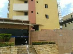 Apartamento à venda com 2 dormitórios em Bessa, João pessoa cod:002132