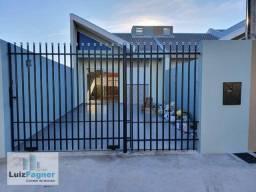 Casa com 2 dormitórios à venda, 55 m² por R$ 165.000,00 - Jardim Universal - Sarandi/PR