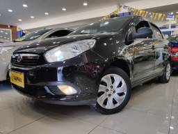 Fiat grand siena 2014 1.4 mpi attractive 8v flex 4p manual