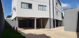 Título do anúncio: Goiânia - Apartamento Padrão - Jardim Califórnia