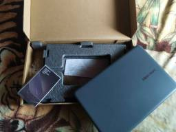 Notebook Samsung e30 - 8gb ram - 1tb hd- ssd Nvme 128gb tela Full HD