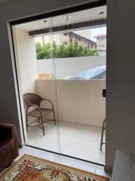 Título do anúncio: Apartamento para venda tem 55 metros quadrados com 2 quartos em Bancários - João Pessoa -
