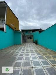 Título do anúncio: Casa com 3 dormitórios - venda por R$ 270.000,00 ou aluguel por R$ 1.400,00/mês - Rio do O