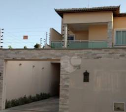 Título do anúncio: Casa duplex a venda no Edson Queiroz,180m2