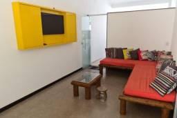 Título do anúncio: Casa para venda tem 360 metros quadrados com 3 quartos em Alphaville - Timóteo - MG