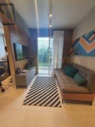 Título do anúncio: Apartamento a venda em Vista Alegre