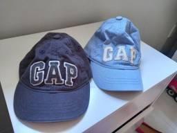 Bone Baby gap original