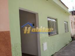 Título do anúncio: Casa MORRO DA MINA CONSELHEIRO LAFAIETE MG Brasil