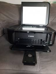 Impressora Canon