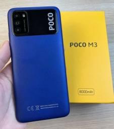 Xiaomi Poco M3 !