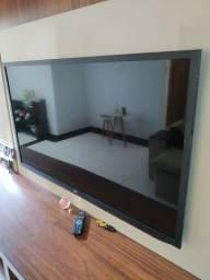 TV LG 55 Full HD