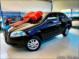 Título do anúncio: Fiat Siena 1.0 MPI EL 8V 4P