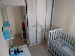 Título do anúncio: Apartamento / Padrão - Palmeiras de São José - Locação e Venda - Residencial