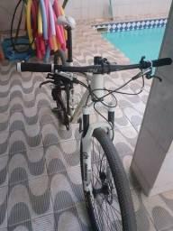 Bicicleta 29 TSW Pro Elite