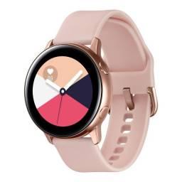 Samsung Galaxy Watch Active Rose