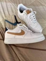 Tenis Nike Air Force 1 07 LV8-3