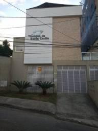 Santa Cecília, casa duplex, 2 quartos, varanda, garagem