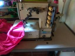 Máquina de costura 1,400