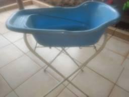 BAIXOU Vende-se banheira