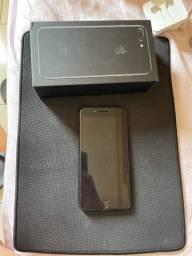 iPhone 7 Plus 256bg