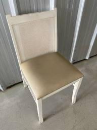 Cadeiras Estlio Provençal