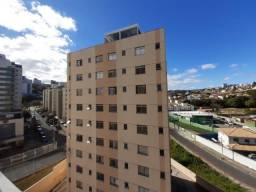 Título do anúncio: Apartamento Fernão Dias