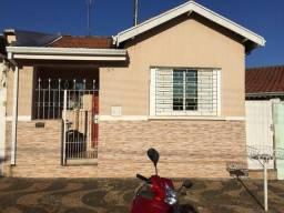 Título do anúncio: Casa à venda no bairro Jardim Belvedere, em Araras