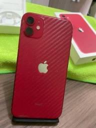 Título do anúncio: iPhone 11 128GB Garantia Apple